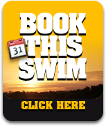 book_this_swim