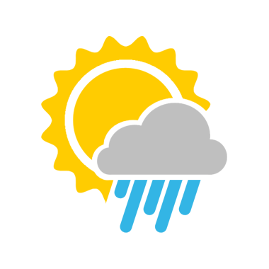 Weather Icon Next